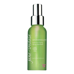 jane iredale Lemongrass Love, 90ml/3 fl oz