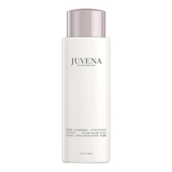 Juvena Lifting Peeling Powder, 90g/3.4 oz