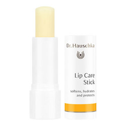 Dr Hauschka Lip Care Stick, 4.9g