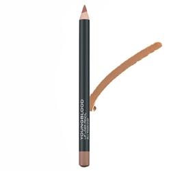 Youngblood Lip Liner Pencil - Au Naturel, 1.1g/0.04 oz