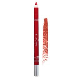 T LeClerc Lip Pencil 02 - Tendre, 1.2g/0.04 oz