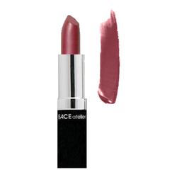 FACE atelier Lipstick - Berry Sorbet, 4g/0.14 oz