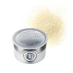 T LeClerc Loose Powder - Banane, 25g/0.8 oz