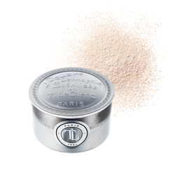 T LeClerc Loose Powder - Camelia, 25g/0.8 oz