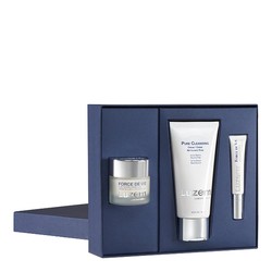 Luzern Limited Edition Gift Set - Day, 3 pieces
