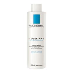 La Roche Posay Toleriane Dermo-Cleanser, 200ml/6.7 fl oz