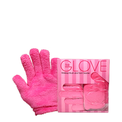 The Original Makeup Eraser Makeup Eraser - Gloves, 1 pieces