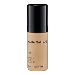 Maria Galland Cream Lifting Foundation - #15 Latte Macchiato, 30ml/1 fl oz