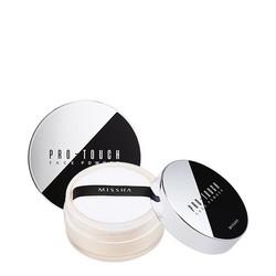 MISSHA Pro-Touch Face Powder SPF15 (No.21), 14g/0.5 oz
