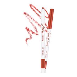 MISSHA Silky Lasting Lip Pencil  - BE01, 1 piece