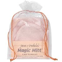 Free Gift with Orders Over $150 of Jane Iredale: Jane Iredale Magic Mitt (1 piece)