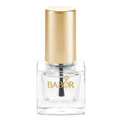 Babor Magic Quick Dry, 6ml/0.18 fl oz