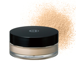 Koh Gen Do Maifanshi Natural Lighting Powder, 12g/0.4 oz