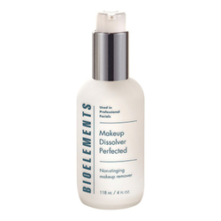 Bioelements Makeup Dissolver Perfected, 118ml/4 fl oz