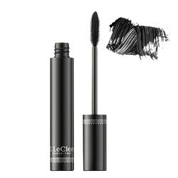 T LeClerc Mascara 01 - Waterproof Noir, 10ml/0.3 fl oz