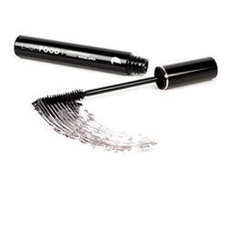Lashfood Conditioning Drama Mascara- Brown, 8 ml
