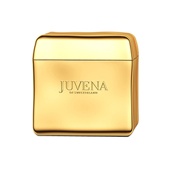 Juvena Master Caviar Day Cream, 50ml/1.7 fl oz