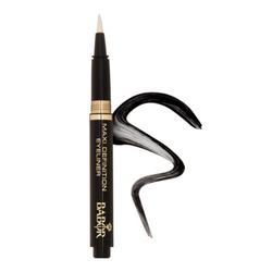 Babor Maxi Definition Eye Liner - Black, 1ml/0.33 fl oz