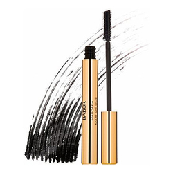 Babor Maxi Volume Mascara - Black, 7g/0.2 oz