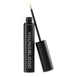 Youngblood Maxim-Eyes Natural Eyelash Restorative Serum, 4.5ml/0.15 fl oz