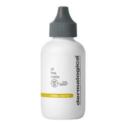 Dermalogica MediBac Oil Free Matte Block SPF30, 50ml/1.7 fl oz