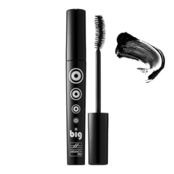 Ardency Inn Modster Big - Instant Lash Enhancing Mascara, 8g/0.28 oz