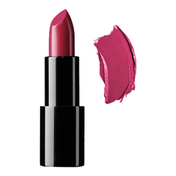 Ardency Inn Modster Long Play Supercharged Lip Color - Circa Rose, 4ml/0.12 fl oz