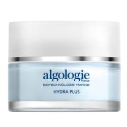 Algologie Moisturizing Tender Cream, 50ml/1.7 fl oz