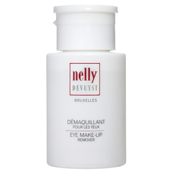 Nelly Devuyst Eye Make-up Remover, 150ml/5.1 fl oz
