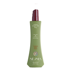 Neuma reNeu Tangle Me Free, 250ml/8.5 fl oz