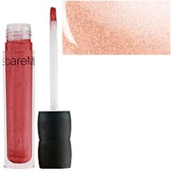 Bare Escentuals bareMinerals 100% Natural Lip Gloss - Sugar Cookie 0.14 oz