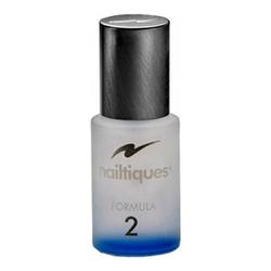 Nailtiques Protein Formula #2, 15ml/0.50 fl oz