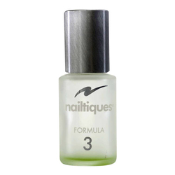 Nailtiques Protein Formula #3, 15ml/0.50 fl oz