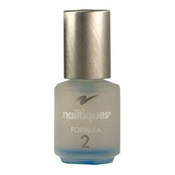 Nailtiques Protein Formula #2, 7ml/0.23 fl oz