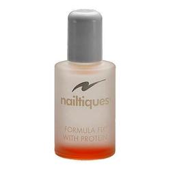 Nailtiques Formula Fix With Protein, 15ml/0.50 fl oz