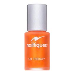 Nailtiques Oil Therapy, 15ml/0.50 fl oz