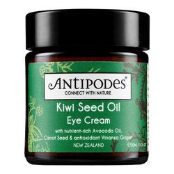 Antipodes  Kiwi Seed Oil Eye Cream, 30ml/1 fl oz