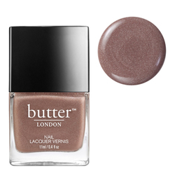 butter LONDON Nail Lacquer - All Hail The Queen, 11ml/0.4 fl oz