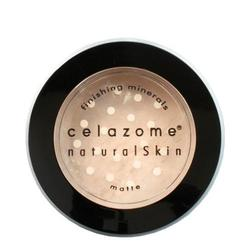 Celazome NaturalSkin Finishing Powder, 1 pieces