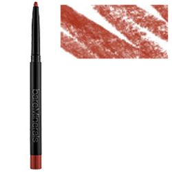 Bare Escentuals bareMinerals 100% Natural Lipliner - Natural 0.008 oz