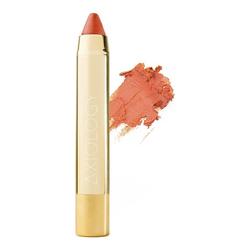 Axiology Natural Organic Lip Crayon - Bliss, 3.4g/0.1 oz