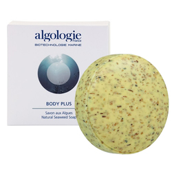 Algologie Natural Seaweed Soap, 150g/1 oz