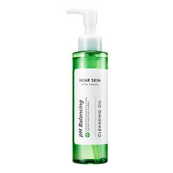 MISSHA Near Skin PH Balancing Cleansing Oil, 150ml/5.1 fl oz