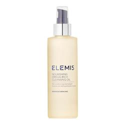 Elemis Nourishing Omega-Rich Cleansing Oil, 195ml/6.6 fl oz