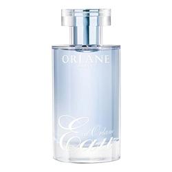 Orlane Eau D