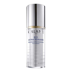 Orlane B21 Extraordinaire Youth Reset, 30ml/1 fl oz