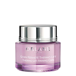 Orlane Thermo Lift Firming Day Care, 50ml/1.7 fl oz