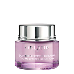Orlane Thermo Lift Firming Night Care, 50ml/1.7 fl oz