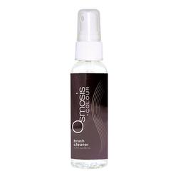 Osmosis Brush Cleaner, 50ml/1.7 fl oz