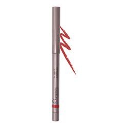 Osmosis Lip Pencil - Crimson, 1.2g/0.01 oz